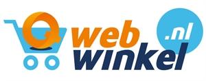 Qwebwinkel.nl