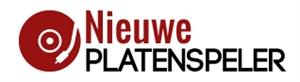 Nieuweplatenspeler.nl