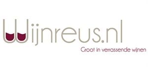 WijnReus.nl