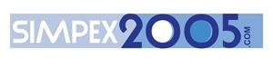 simpex2005