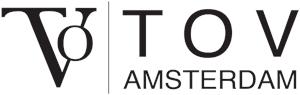 TOV Amsterdam
