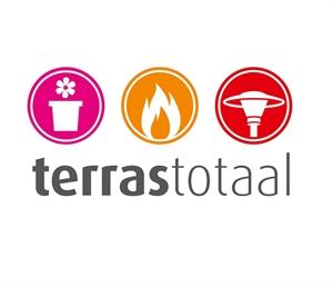 TrrasTotaal