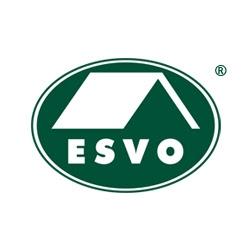 ESVO Campingsport B.V .