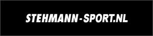 Stehmann-sport.nl