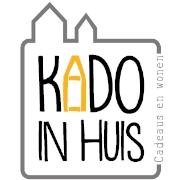 www.kadoinhuis.nl