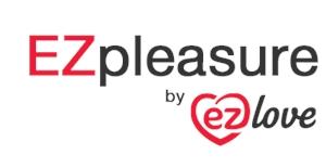Ezpleasure