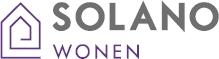 Solano Wonen - Gordijnentotaalshop.nl