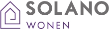 Solano Wonen - Screenstotaalshop.nl