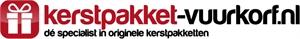 Kerstpakket-vuurkorf.nl