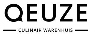 Qeuze.com