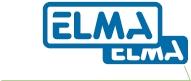 Webshop Elma Autec