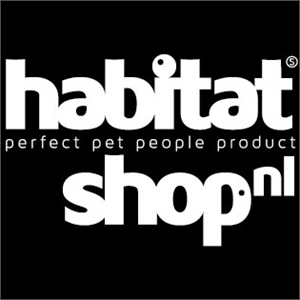 Habitatshop.nl