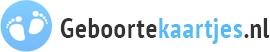 Geboortekaartjes.nl