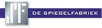 DesignSpiegels.nl