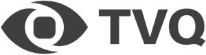TVQ.NL