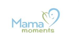 MamaMoments