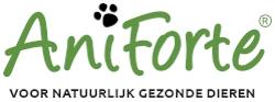 AniForte® Benelux