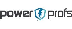 PowerProfs
