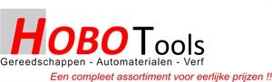 Hobo Tools