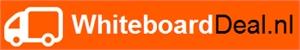 Whiteboarddeal.nl