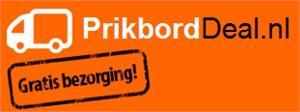 Prikborddeal.nl