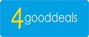 4gooddeals