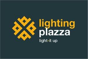 LightingPlazza