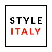Styleitaly.be