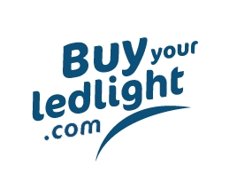 buyyourledlight.com
