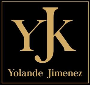 www.yolandejimenez.com