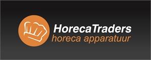 HorecaTraders.com