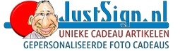 Justsign.nl