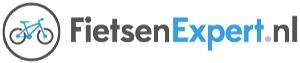 FietsenExpert.NL