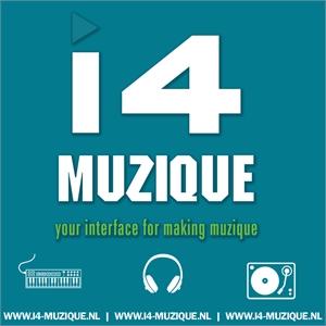 i4-muzique