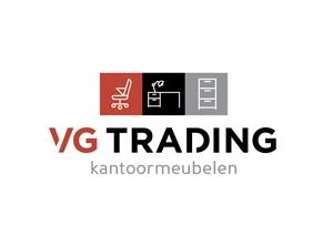 VG Trading Kantoormeubelen