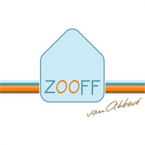 Zooff.nl