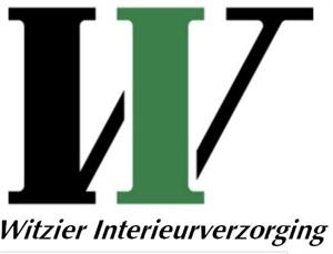 Witzier Interieurverzorging