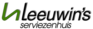 serviezenhuis.com