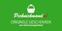 Picknickmand.nl - Masha-International.com
