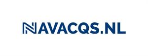 Navacqs.nl