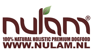 Nulam Pet Nutrition
