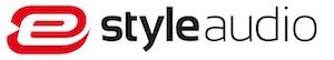 www.e-styleaudio.nl