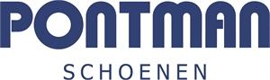 Pontman.nl