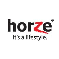 Horze Online Ruitersport