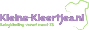 kleine-kleertjes.nl
