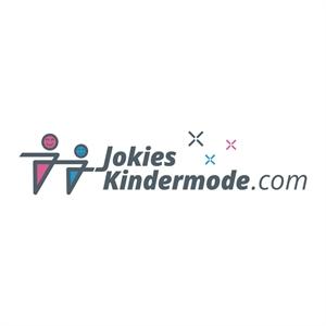 JokiesKindermode.com