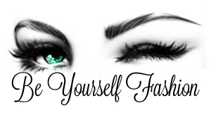 Be Yourself Fashion