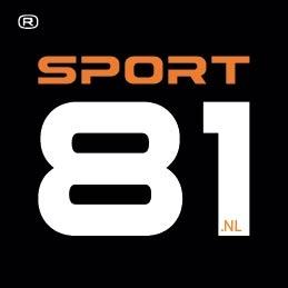 Sport 81