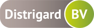 Distrigard.nl