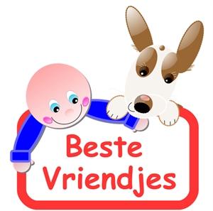 Beste Vriendjes